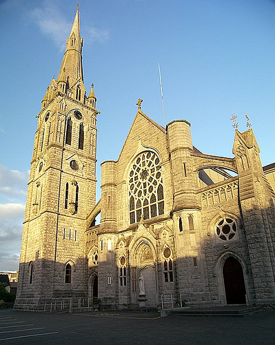 tullamore_church