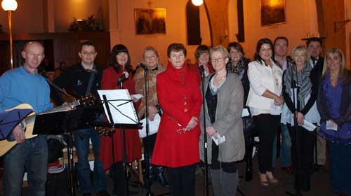 ratoath-choir-2