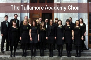Academy Choir